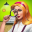 icon Hidden Objects 1.3.4