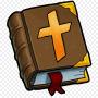 icon Tsonga Bible - New & Old Testament