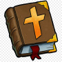 icon Ndebele Bible