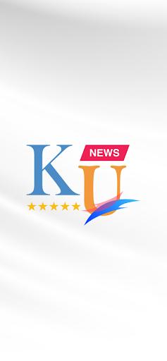 Kubet: Hỗ trợ đăng ký đăng nhập tài khoản