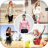 icon Photo Collage Maker 1.7
