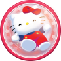 icon Hello Kitty Online Live WP