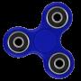 icon Fidget Spinner