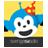 icon Radioapan 1.4.0
