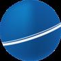 icon AppTec MDM