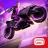 icon Gangstar 4 5.0.0c