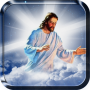 icon God Live Wallpaper