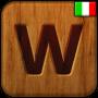 icon Wlux it
