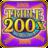 icon Triple 200x Slots 2.8.0.9