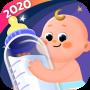 icon Baby-Tracker