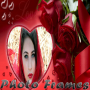 icon Valentine Photo Frames HD