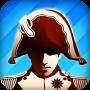 icon European War 4: Napoleon