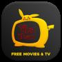 icon PikashowMovie and TV
