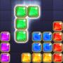 icon block puzzle: clash of block