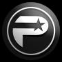 icon Purepeople Brasil - Famosos