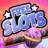 icon Cupcake Frenzy 1.3.1