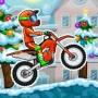 icon Moto X3M 5 Winter