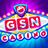 icon GSN Casino 4.1.0