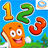 icon Marbel Number 4.1.1