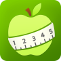 icon Calorie Counter - MyNetDiary