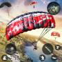 icon Commando Strike - Anti-Terrorist Sniper 2020