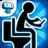 icon Toilet Time 2.7