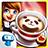 icon My Coffee Shop 1.0.8