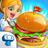 icon My Burger Shop 2 1.2.3