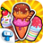 icon Ice Cream Truck 1.0.3