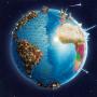 icon Idle World