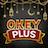 icon OkeyPlus 5.42.0
