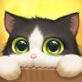 icon Kitten Match