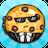 icon Cookies Inc. 15.80