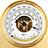 icon Barometer 1.6