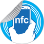 icon NFC Shopping