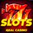 icon Real Casino 2.6.1