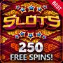 icon Slot Machines - Free Slots™