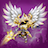 icon Epic Heroes War 1.11.2.385