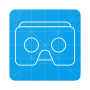 icon Cardboard Design Lab