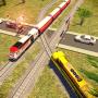 icon Indonesian Train Simulator 2017