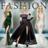 icon Fashion Empire 2.91.33