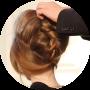 icon Women Hair Style Ideas