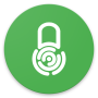 icon App Locker - Best App Lock