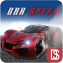 icon Car Speed ??