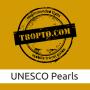 icon UNESCO Pearls