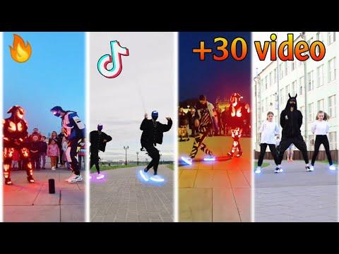 Tuzelity Dance And Simpa Pa Pa Compilation 2021