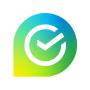 icon Спасибо от Сбербанка