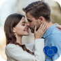 icon Europe Mingle - Dating Chat with European Singles
