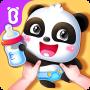 icon com.sinyee.babybus.care
