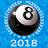 icon Billiards World 15.03